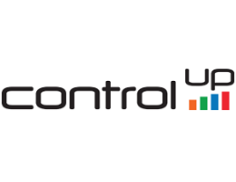 ControlUp version 7.1 is coming