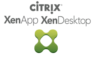 Securing the Citrix XenApp/XenDesktop VDA registration