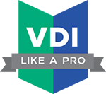 VDI Like a PRO survey – 2018 edition