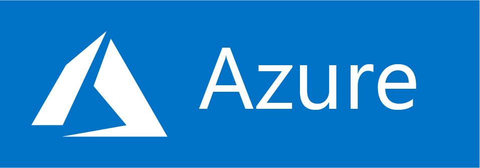 How to have a fully backup and resilient server on Azure?