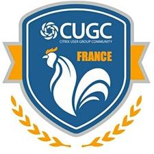 Prochaine rencontre du FCUGC